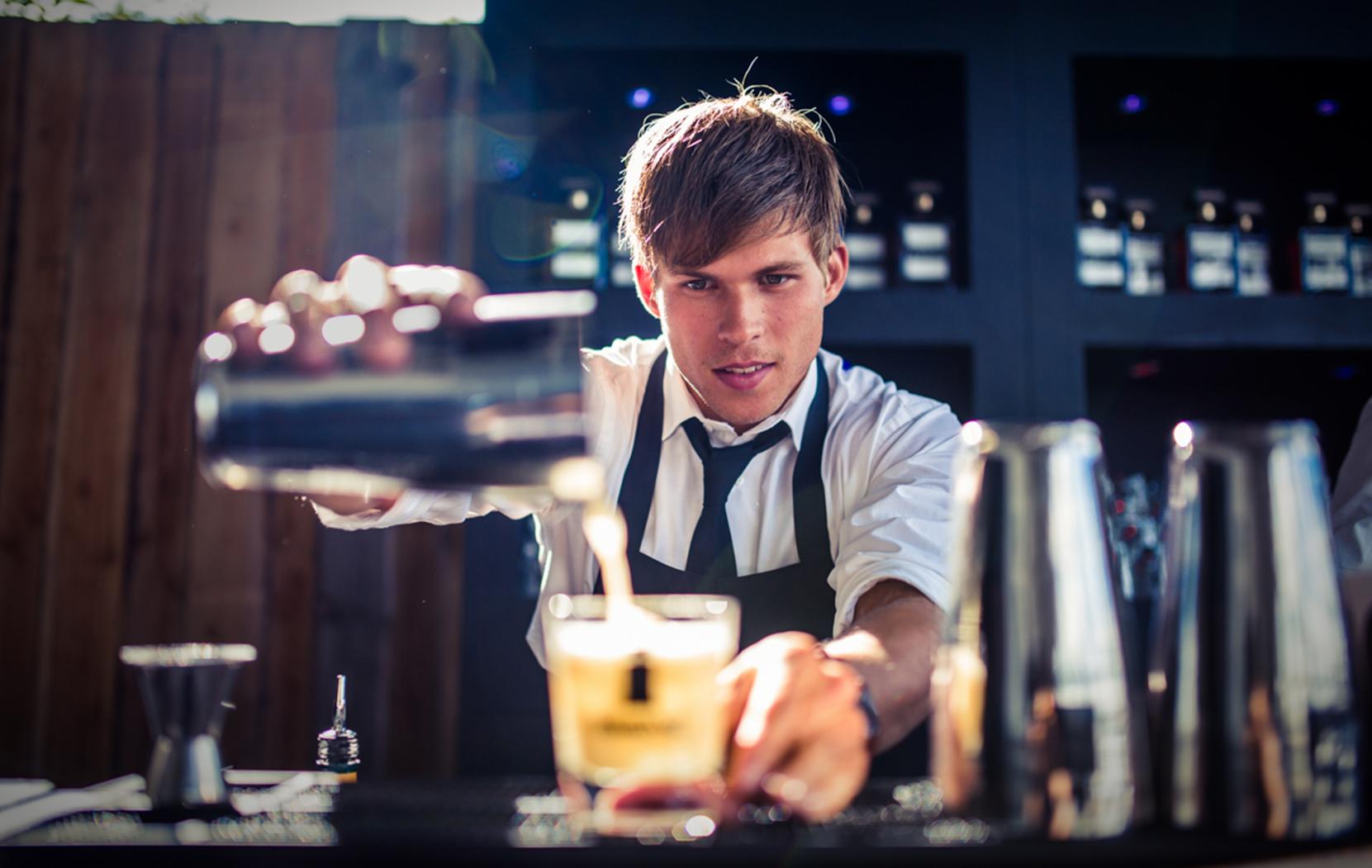 Bar Consultancy